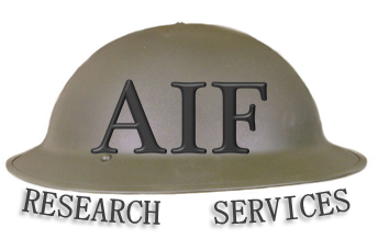 aif-research.com.au